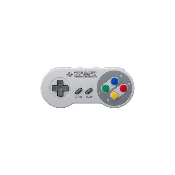 SNES Super Nintendo Manette d'origine