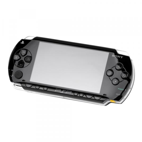 Console PSP 2004