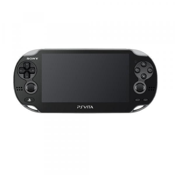 Console PS Vita 1000