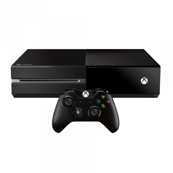 Console Xbox one 1er modèle 500 GO ou 1 TO