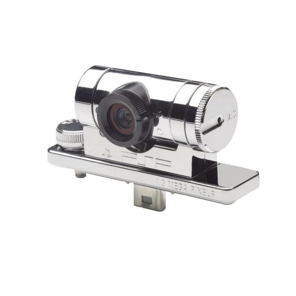 Caméra 1.3 MP pour PSP