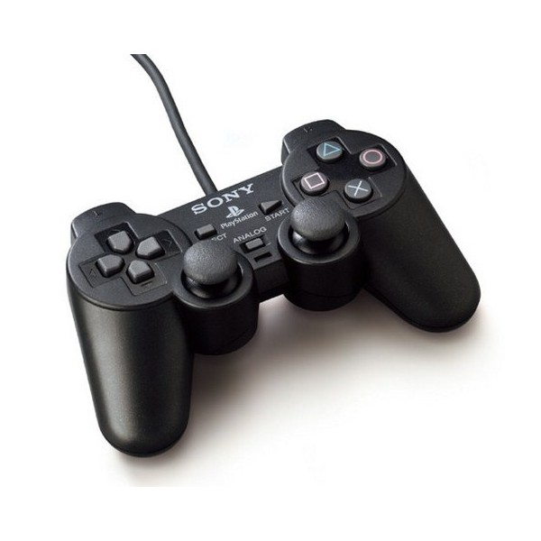 Accessoires PlayStation 2